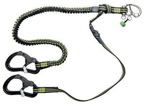 Wichard Proline'R Releasable Tether (7064)