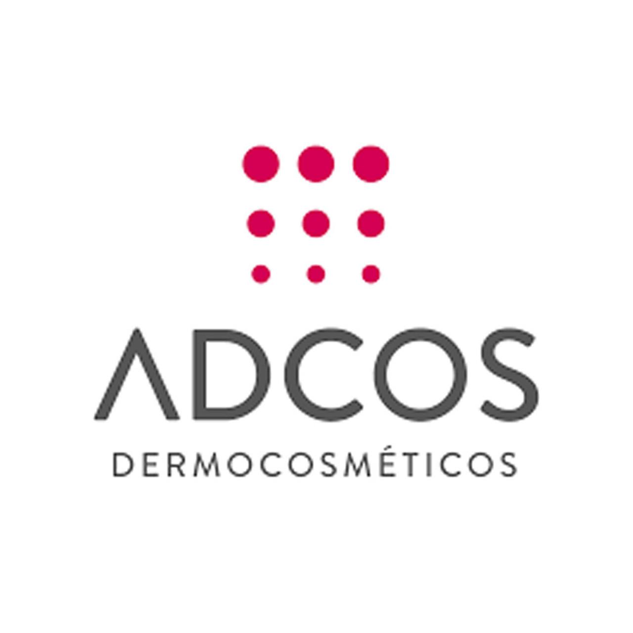 Adcos Dermocosméticos