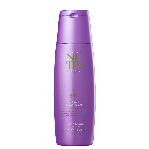 Alfaparf Leave-in Conditioner Nutri Seduction Extremely Dry Hair 250ml/8.45fl.oz