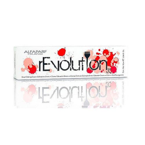 Alfaparf Revolução JC Deep Red Coloring 90ml/3.04fl.oz