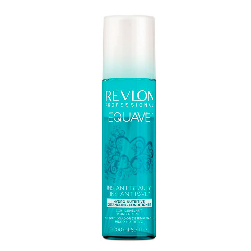 Revlon Professional Equave Hydro Nutritive Detangling Conditioner 200ml/6.7fl.oz