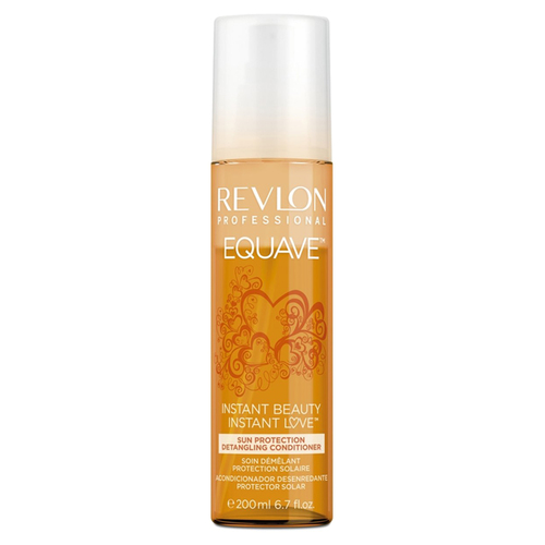 Revlon Professional Equave Sun Protection Detangling Conditioner 200ml/6.7fl.oz
