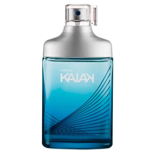 Natura Kaiak Male Deodorant Cologne 100ml/3.38fl.oz