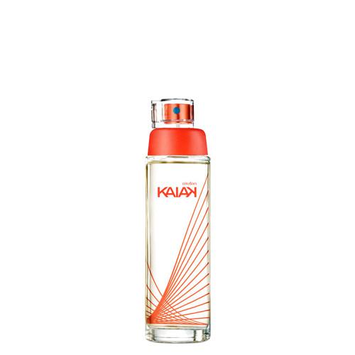 Natura Kaiak Traditional Female Deodorant Cologne 100ml/3.38fl.oz