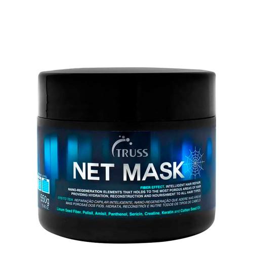 Truss Net Hair Mask 550g/19,40fl.oz