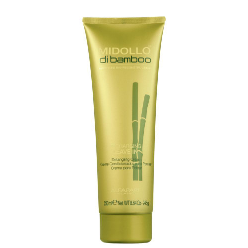 Light-in Alfaparf Midollo Di Bamboo Hair Combing Cream