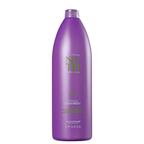 Alfaparf Nutrition Leave-in Conditioner Wearable 1l/33.81fl.oz.