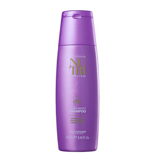 Alfaparf Nutri Seduction Ultra Moisturizing Shampoo 250ml/8.81fl.oz.