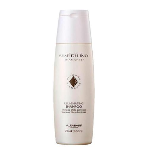 Shampoo Alfaparf Sem? D? Illuminating Gloss Diamond