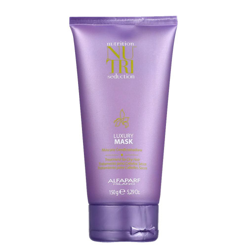 Alfaparf Nutrition Nutri Seduction Luxury Mask Hair Care 150g/5.29fl.oz