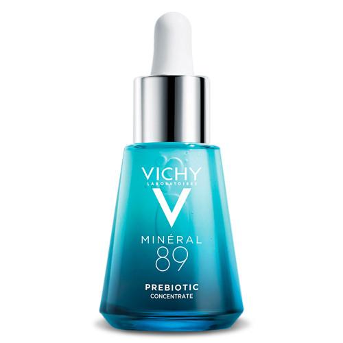 Vichy Minéral Sérum 89 Probiotic Fractions Anti-Aging 30ml/1.01fl.oz.