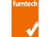 Furntech Orange Tick Product Certification Program