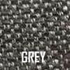 Grey Fabric Sample