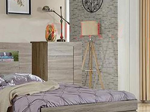 Boston Tallboy Djc Furniture Bedding