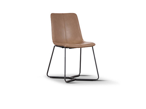 Stanwell Dining Chair