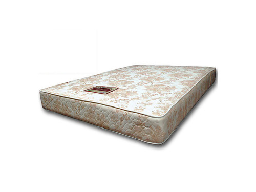 Orthopedic Firm Double Mattress