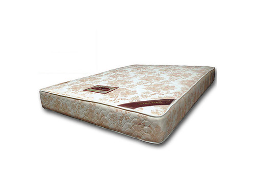 Orthopedic Extra Firm Double Mattress