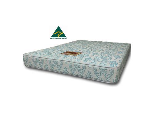 Victorian Comfort Double Mattress