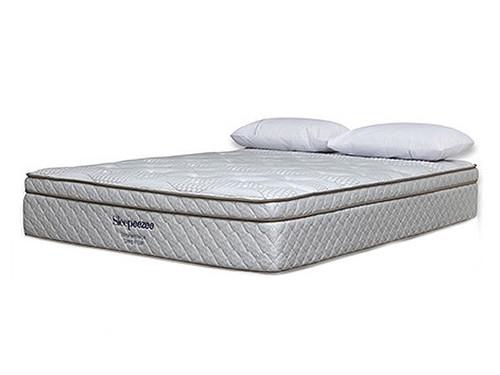 Sleepeezee Masterpiece Ultra Plush Double Mattress