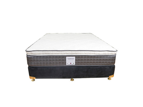 Easy Rest Double Size Mattress
