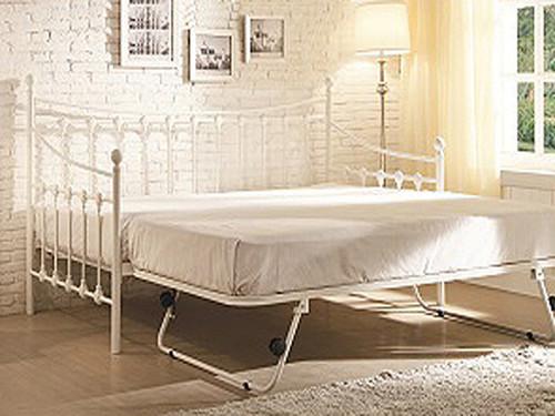 Avon Day Bed