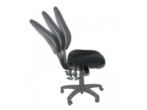 Task Office Chair Adjustable