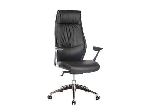 Excel Executive Office High Back Chair