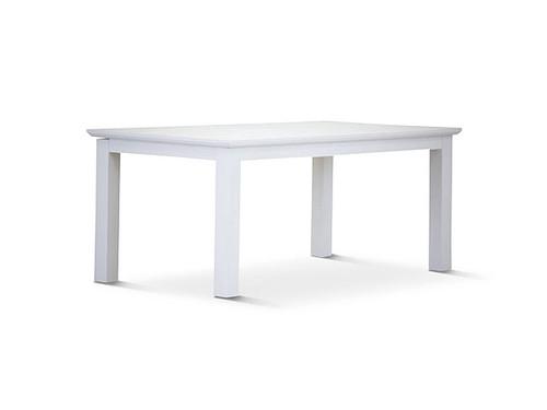 Coastal Dining Table 220cm