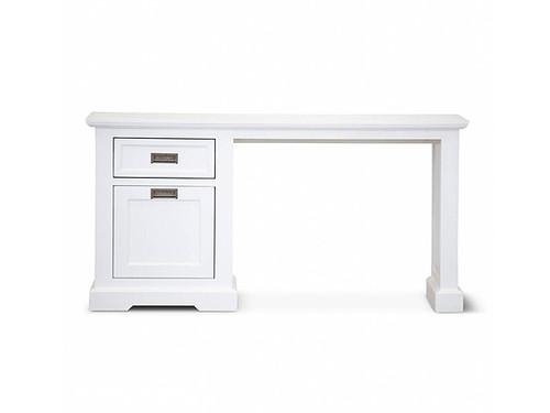 Coastal Desk