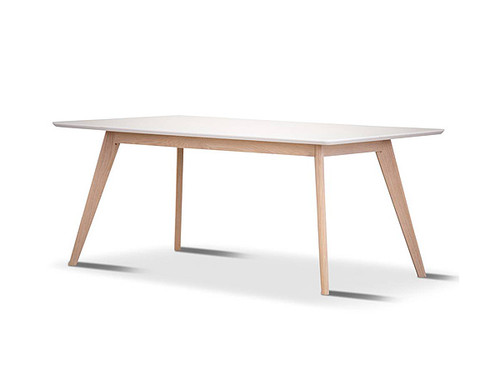Maine Dining Table 180cm