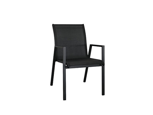 Icaria Outdoor Dining Chair