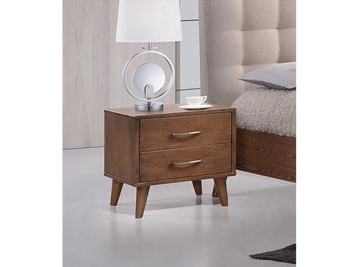 Noosa Bedside