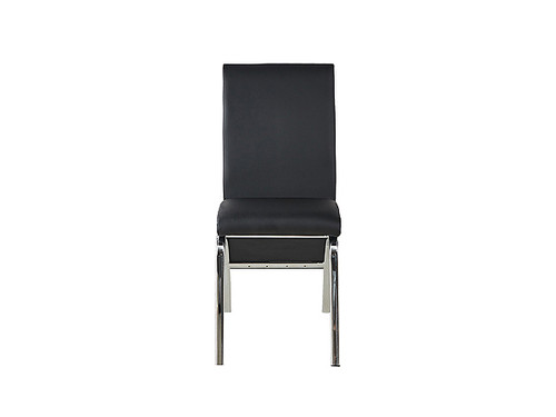 Dario Dining Chair