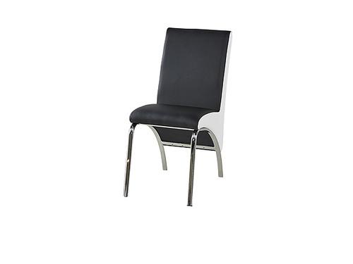Dario Dining Chair