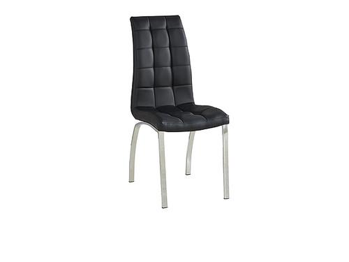 Eddie Dining Chair