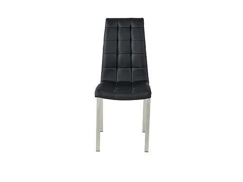 Eddie Dining Chair