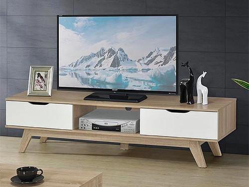 Bergen TV Unit 160cm