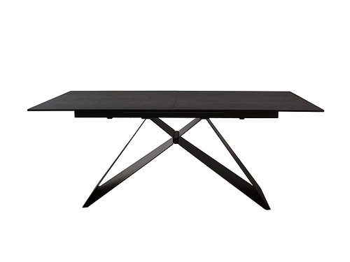 Otto Extension Dining Table