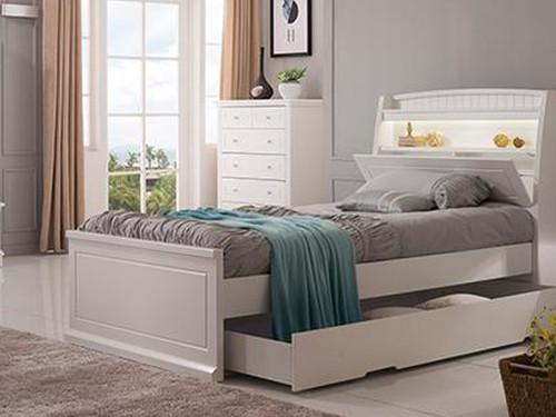 Alicia Single bed