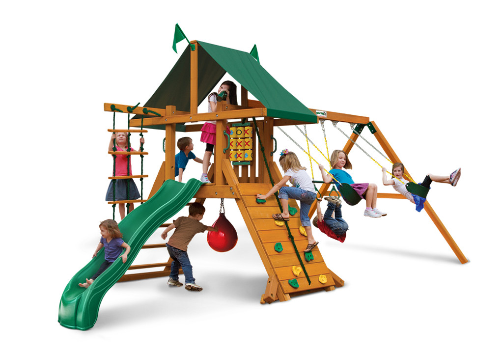 High Point Swing Set Accessories For Play Sets