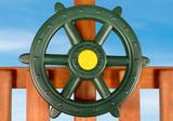 Ships Wheel (Large Size)