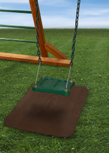 Stand-N-Swing