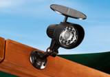 Playset Solar Spotlight