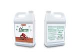 Playground Stain/Sealant - 1 Gallon