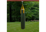 Playset Punching Bag