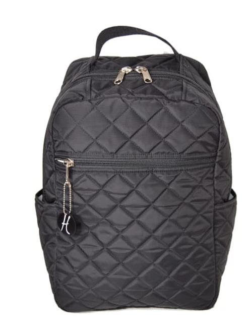 TJ Conceal Carry Backpack - Hiding Hilda