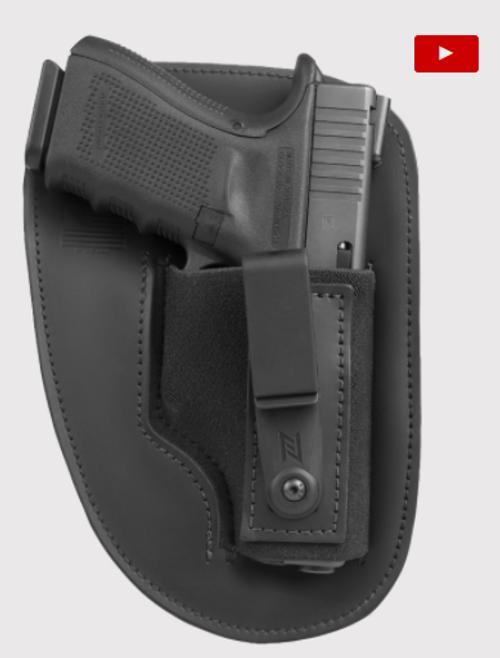 N8 Tactical Pro