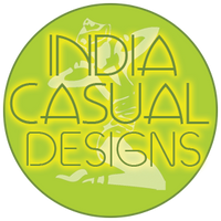India Casual Designs