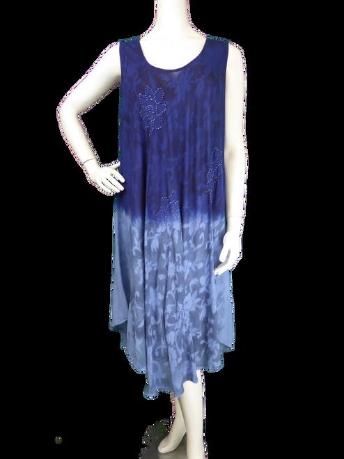 3208-Summer Dress