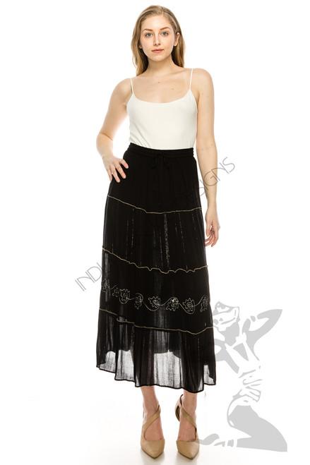 80304 Skirt